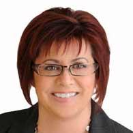 Charlene Buske