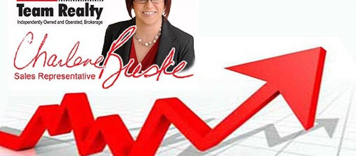 Record Breaking Real Estate Resales Ottawa