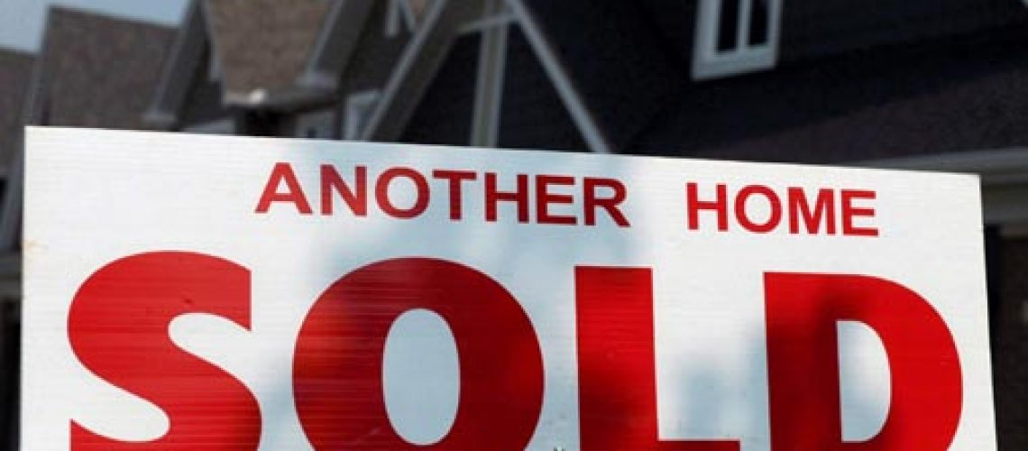 Canada's Housing Market to Expand