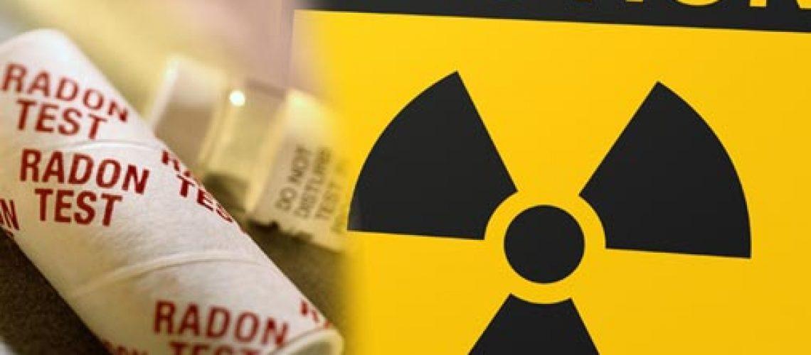 Radon - Silent Killer Rel Estate
